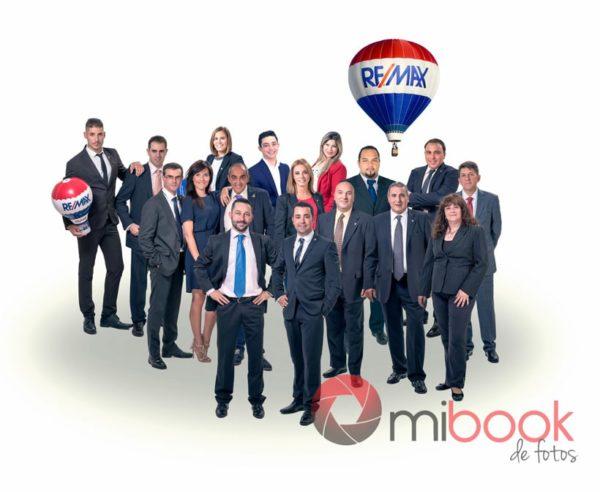 Sesión de fotos corporativa | Book de fotos para negocios o empresas