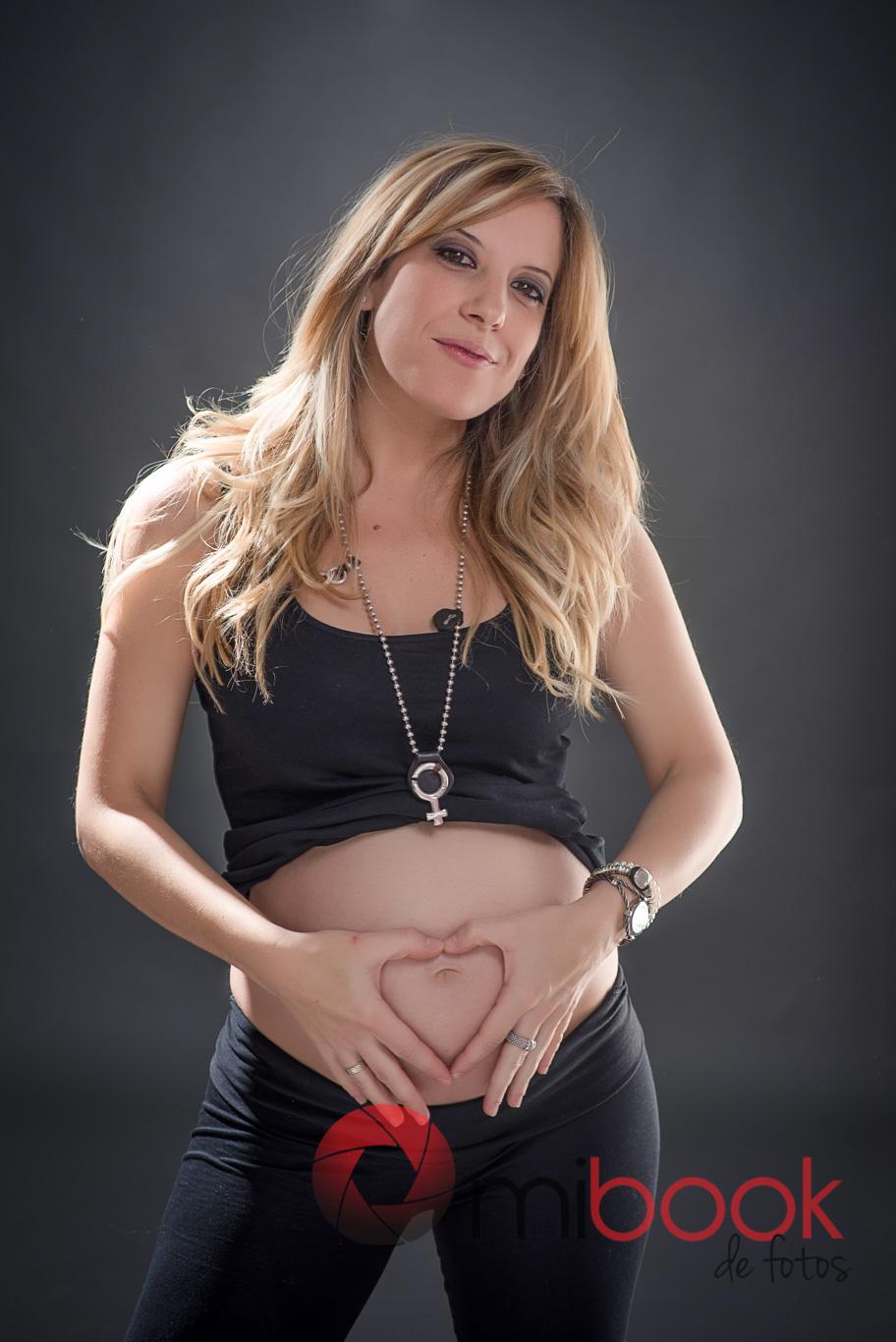 fac5089b2 Sesión de fotos Embarazadas